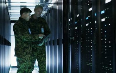 Vets In Tech | How do the skills of veterans translate?