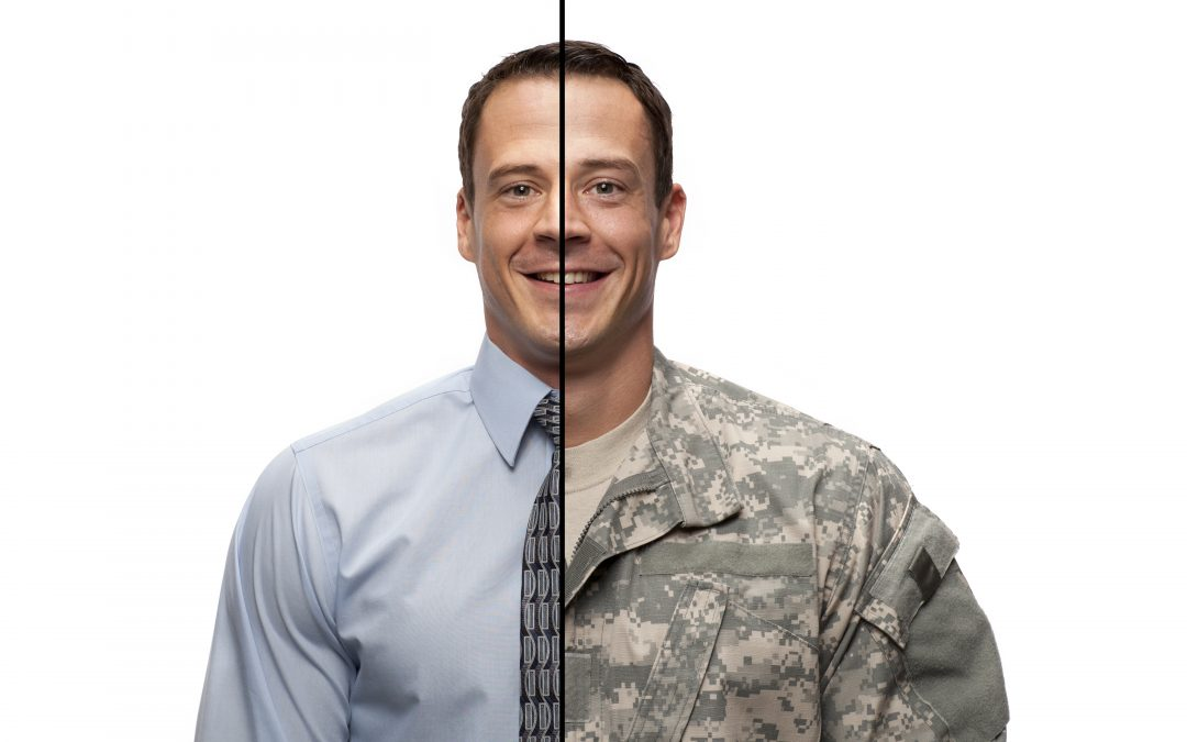 A Framework to Source, Place and Retain the Best Military Veteran Talent
