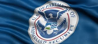 Department of Homeland Security | TangoAlpha3's Value Proposition