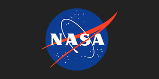 TangoAlpha3's NASA Value Proposition