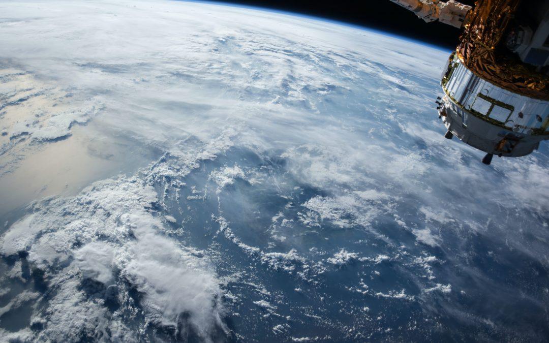 TangoAlpha3's NASA Value Proposition
