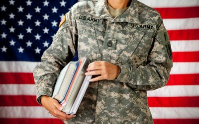 Veteran Recruiting 101