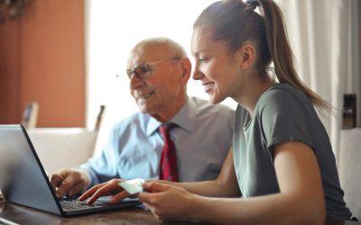 Financial Benefits for Hiring Veterans: Tax Credits