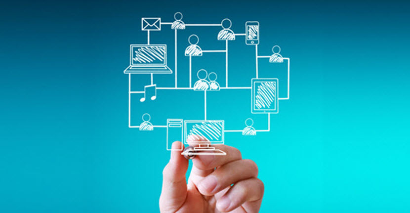 Unified Communications & Recruiting as a Service (RaaS)