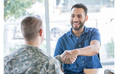 When Things Go Wrong With Military Veteran Recruitment